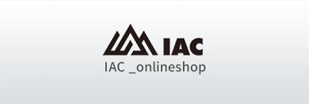 IACオンラインショッピング